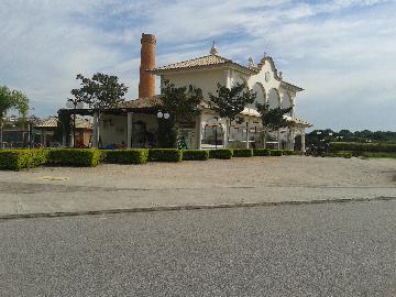 Comprar Casas / em Condomínios em Sorocaba apenas R$ 810.000,00 - Foto 25