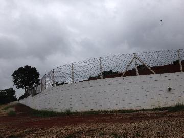 Comprar Terrenos / em Condomínios em Votorantim apenas R$ 350.000,00 - Foto 4