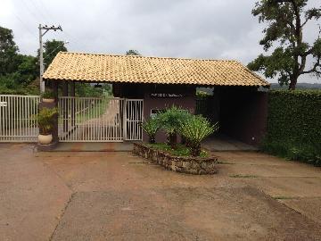 Comprar Terrenos / em Condomínios em Votorantim apenas R$ 350.000,00 - Foto 1