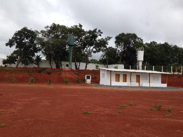Comprar Terrenos / em Condomínios em Votorantim apenas R$ 350.000,00 - Foto 5