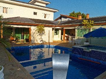 Comprar Casas / em Condomínios em Sorocaba apenas R$ 1.400.000,00 - Foto 16