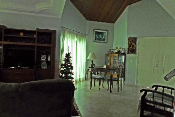 Comprar Casas / em Condomínios em Sorocaba apenas R$ 1.400.000,00 - Foto 3