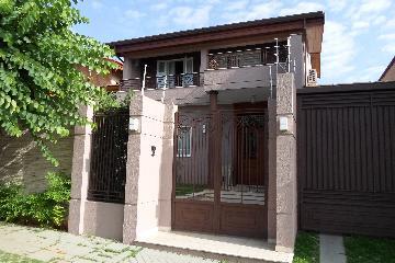 Alugar Casas / em Bairros em Sorocaba. apenas R$ 900.000,00
