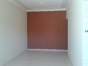 Comprar Casas / em Bairros em Sorocaba apenas R$ 350.000,00 - Foto 4