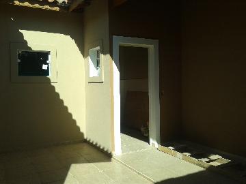 Comprar Casas / em Bairros em Sorocaba apenas R$ 350.000,00 - Foto 14