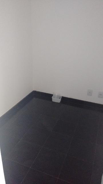 Comprar Apartamentos / Apto Padrão em Sorocaba apenas R$ 1.400.000,00 - Foto 37