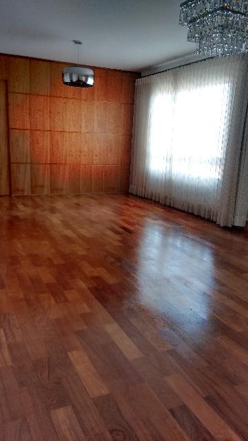 Comprar Apartamentos / Apto Padrão em Sorocaba apenas R$ 1.400.000,00 - Foto 33