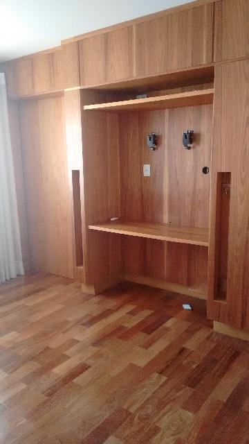 Comprar Apartamentos / Apto Padrão em Sorocaba apenas R$ 1.400.000,00 - Foto 10