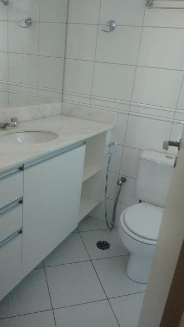 Comprar Apartamentos / Apto Padrão em Sorocaba apenas R$ 1.400.000,00 - Foto 16