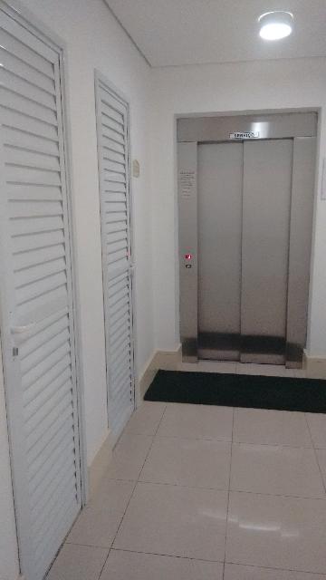 Comprar Apartamentos / Apto Padrão em Sorocaba apenas R$ 1.400.000,00 - Foto 6