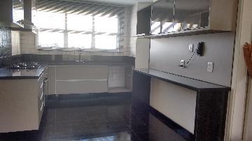 Comprar Apartamentos / Apto Padrão em Sorocaba apenas R$ 1.400.000,00 - Foto 27