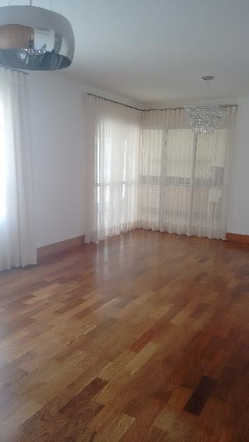 Comprar Apartamentos / Apto Padrão em Sorocaba apenas R$ 1.400.000,00 - Foto 7