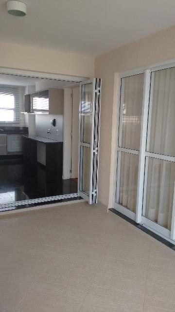 Comprar Apartamentos / Apto Padrão em Sorocaba apenas R$ 1.400.000,00 - Foto 32