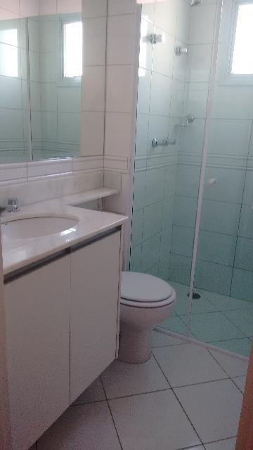 Comprar Apartamentos / Apto Padrão em Sorocaba apenas R$ 1.400.000,00 - Foto 20