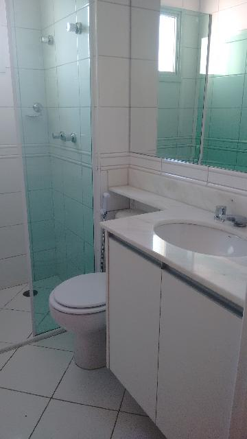 Comprar Apartamentos / Apto Padrão em Sorocaba apenas R$ 1.400.000,00 - Foto 21