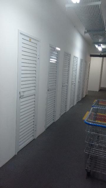 Comprar Apartamentos / Apto Padrão em Sorocaba apenas R$ 1.400.000,00 - Foto 39