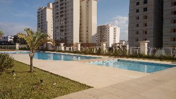 Comprar Apartamentos / Apto Padrão em Sorocaba apenas R$ 1.400.000,00 - Foto 5