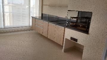 Comprar Apartamentos / Apto Padrão em Sorocaba apenas R$ 1.400.000,00 - Foto 28
