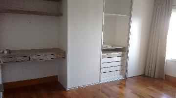 Comprar Apartamentos / Apto Padrão em Sorocaba apenas R$ 1.400.000,00 - Foto 13