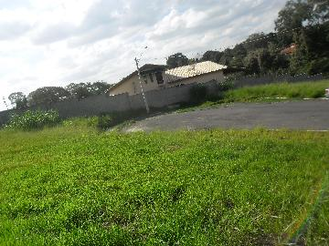Comprar Terrenos / em Condomínios em Sorocaba apenas R$ 195.000,00 - Foto 3