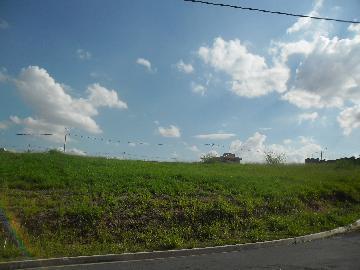 Comprar Terrenos / em Condomínios em Sorocaba apenas R$ 195.000,00 - Foto 1