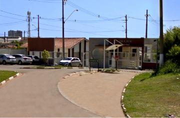 Comprar Casas / em Condomínios em Sorocaba apenas R$ 345.000,00 - Foto 1
