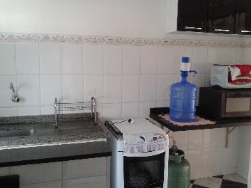 Comprar Casas / em Condomínios em Sorocaba apenas R$ 345.000,00 - Foto 11