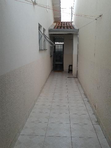 Comprar Casas / em Condomínios em Sorocaba apenas R$ 345.000,00 - Foto 17