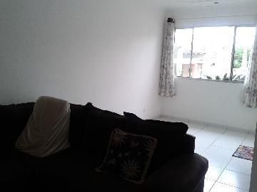 Comprar Casas / em Condomínios em Sorocaba apenas R$ 345.000,00 - Foto 8