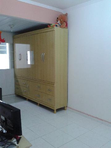 Comprar Casas / em Condomínios em Sorocaba apenas R$ 345.000,00 - Foto 12
