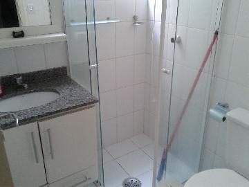 Comprar Casas / em Condomínios em Sorocaba apenas R$ 345.000,00 - Foto 14