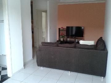 Comprar Casas / em Condomínios em Sorocaba apenas R$ 345.000,00 - Foto 7