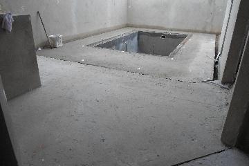 Comprar Casa / em Condomínios em Sorocaba R$ 1.300.000,00 - Foto 3