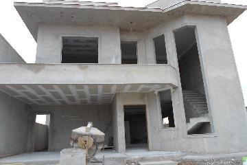 Comprar Casa / em Condomínios em Sorocaba R$ 1.300.000,00 - Foto 13