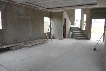 Comprar Casa / em Condomínios em Sorocaba R$ 1.300.000,00 - Foto 6