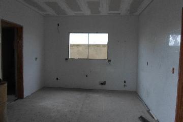 Comprar Casa / em Condomínios em Sorocaba R$ 1.300.000,00 - Foto 5