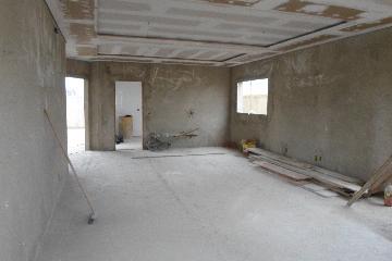 Comprar Casa / em Condomínios em Sorocaba R$ 1.300.000,00 - Foto 2