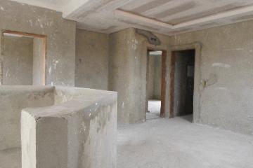 Comprar Casa / em Condomínios em Sorocaba R$ 1.300.000,00 - Foto 8