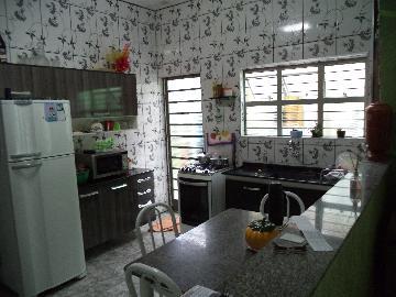 Comprar Casas / em Bairros em Sorocaba apenas R$ 260.000,00 - Foto 6