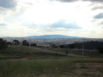 Comprar Terrenos / em Condomínios em Sorocaba apenas R$ 210.000,00 - Foto 7