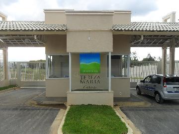 Comprar Terrenos / em Condomínios em Sorocaba apenas R$ 210.000,00 - Foto 1