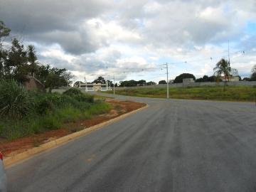 Comprar Terrenos / em Condomínios em Sorocaba apenas R$ 210.000,00 - Foto 6
