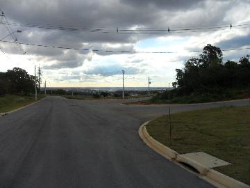 Comprar Terrenos / em Condomínios em Sorocaba apenas R$ 210.000,00 - Foto 2