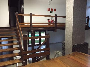 Alugar Casas / Comerciais em Sorocaba apenas R$ 7.500,00 - Foto 4