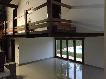 Alugar Casas / Comerciais em Sorocaba apenas R$ 7.500,00 - Foto 8