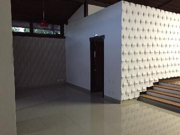 Alugar Casas / Comerciais em Sorocaba apenas R$ 7.500,00 - Foto 5