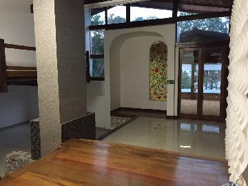 Alugar Casas / Comerciais em Sorocaba apenas R$ 7.500,00 - Foto 3
