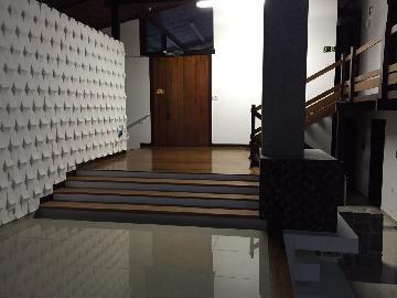 Alugar Casas / Comerciais em Sorocaba apenas R$ 7.500,00 - Foto 6
