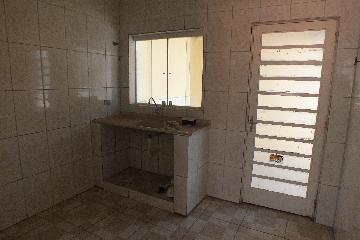 Alugar Casas / em Bairros em Sorocaba apenas R$ 1.300,00 - Foto 5