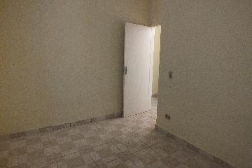 Alugar Casas / em Bairros em Sorocaba apenas R$ 1.300,00 - Foto 10